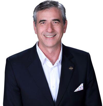 Andrés Agüero