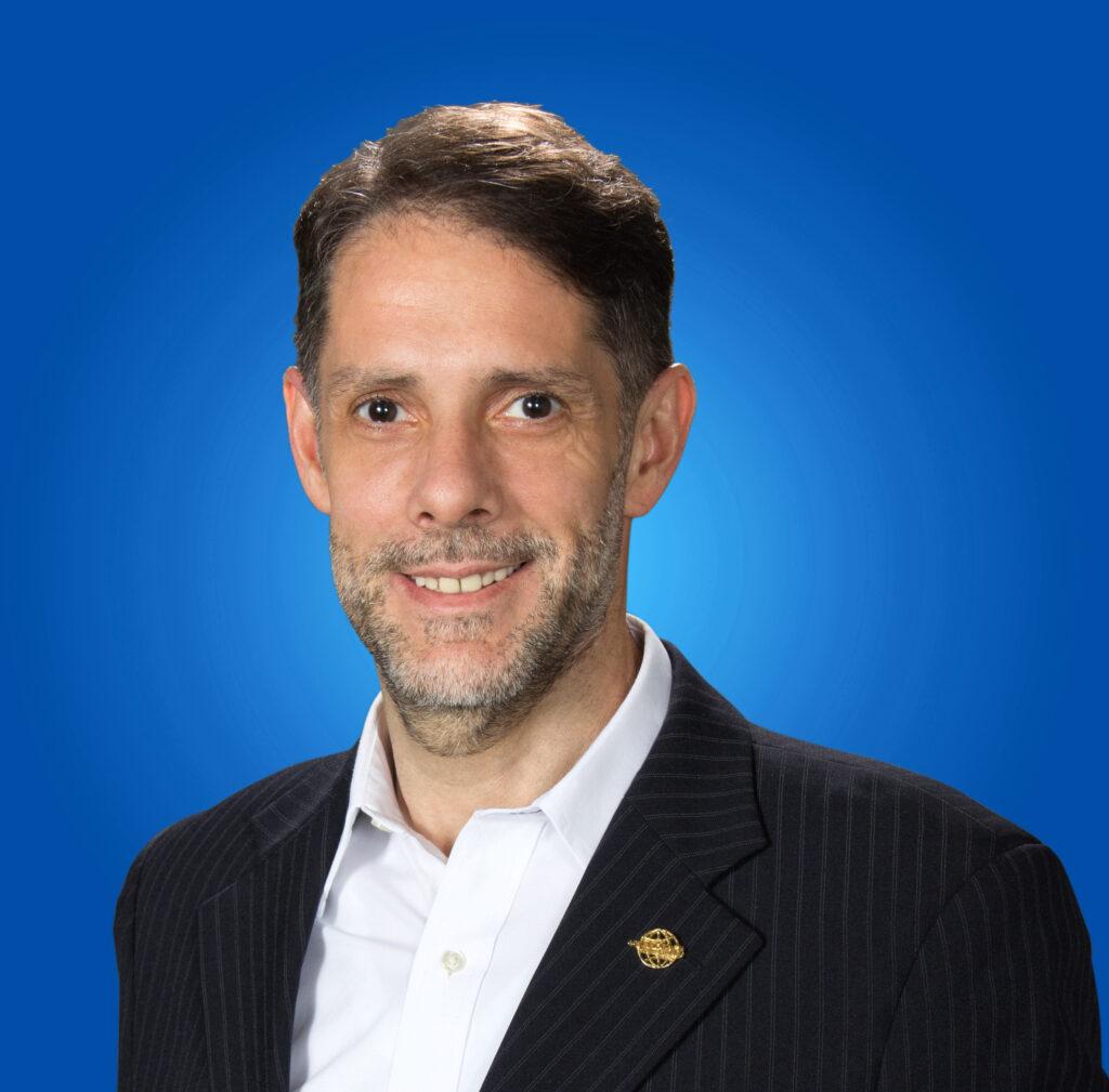 Guillermo Villamil