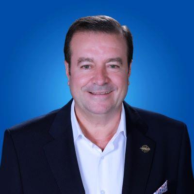Anselmo Montero