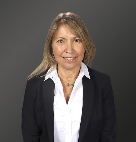 Marcela Bonomi