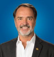 Claudio Rauld