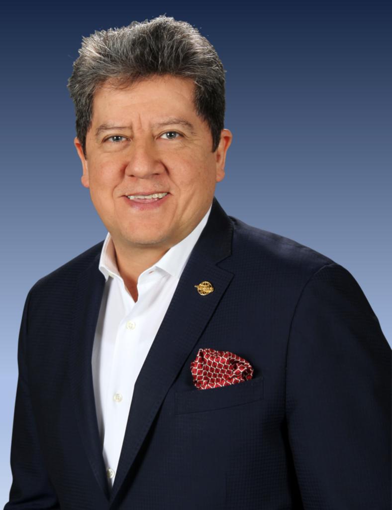 Jairo Lizarazo