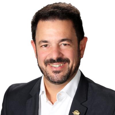 Diego Ruggiero