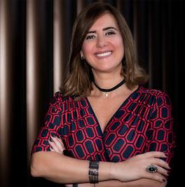 Patrícia Silveira Gonçalves Atui
