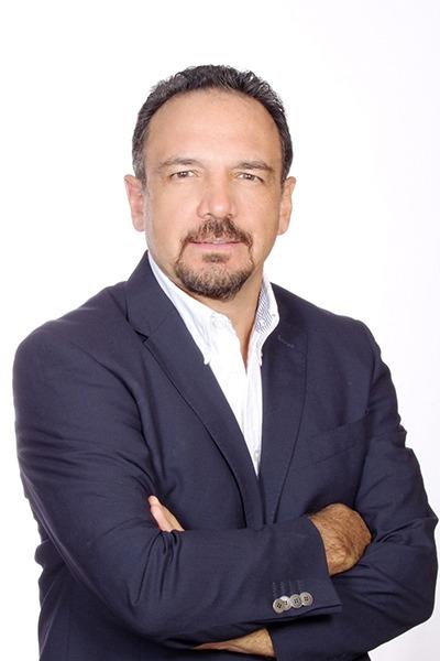 Martin Rogerio Sanchez Segura