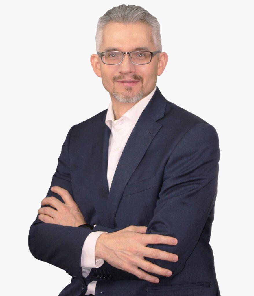 Alejandro Macías Herrera