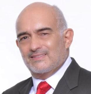 Humberto Calzada Mireles