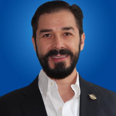 Javier Maldonado