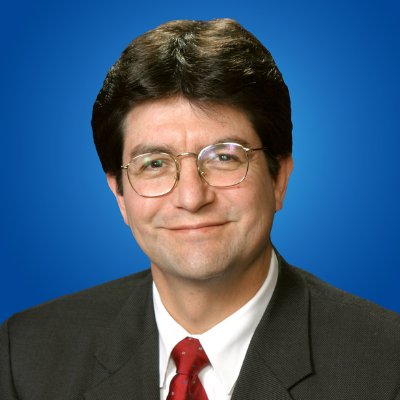 Agustín Torres