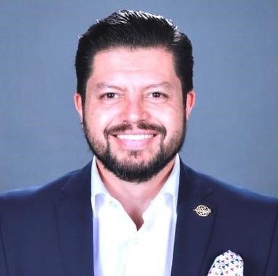 Julio Angulo